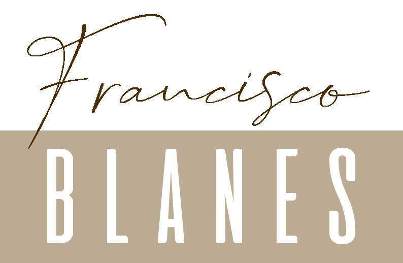 Francisco Blanes-05 (1)