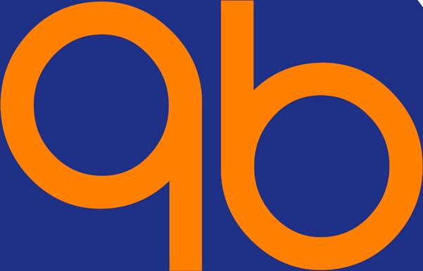LogoQB50